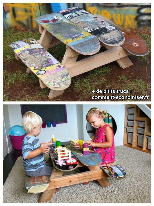 jeux de maisons a construire le jeu de la maison construire un mur devient aussi facile. Black Bedroom Furniture Sets. Home Design Ideas