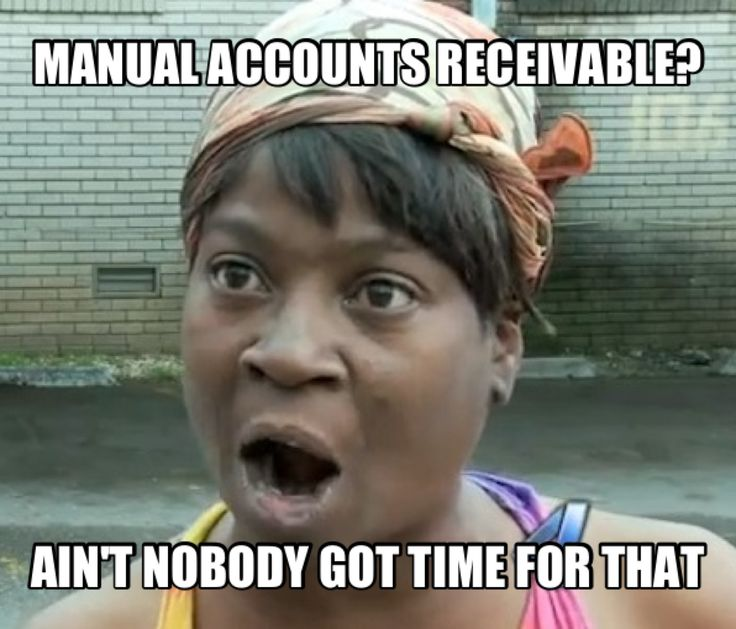 Funniest Meme Accounts On Twitter : Best images about accounting memes on pinterest