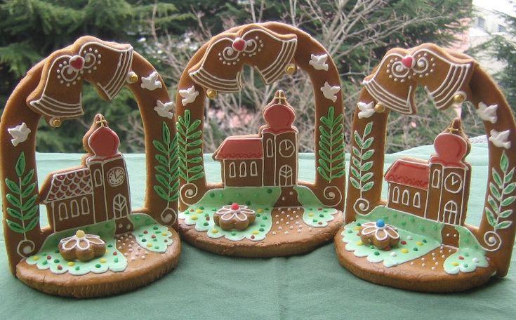Tatiana Cake Design Russia