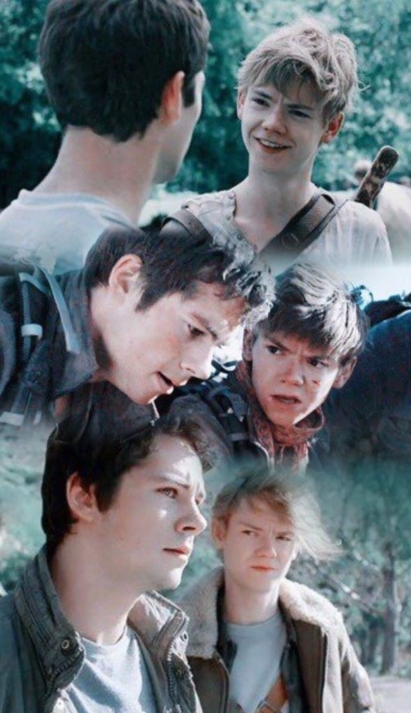 Newtmas always and forever