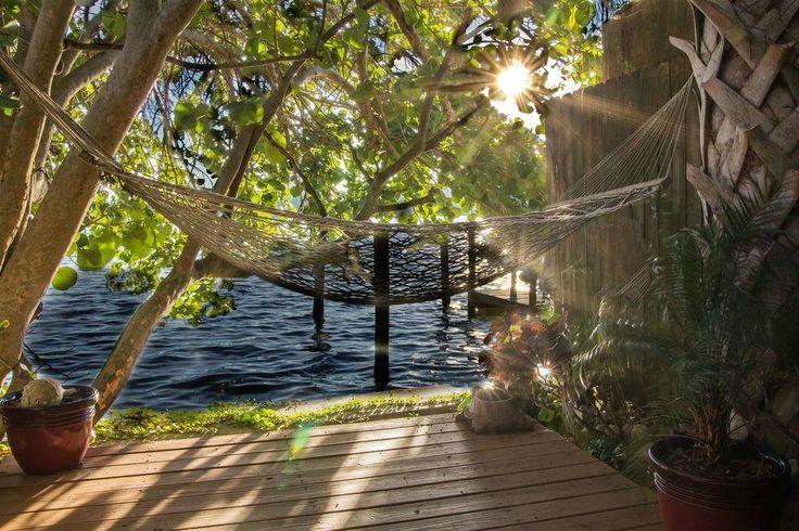 tropical beach resorts sarasota fl