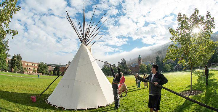 Relocate to Montana | Real Estate | Missoula - Montana