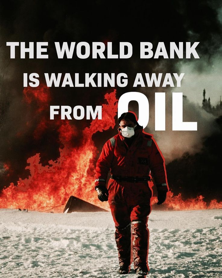 ; Top 10 Environmental Victories of 2017 #3 - World Bank walks away from funding oil and gas projects  The World Bank will end its financial support for oil and gas extraction within the next two years in response to the growing threat posed by climate change. In a statement that delighted campaigners opposed to fossil fuels the Bank used a conference in Paris to announce that it will no longer finance upstream oil and gas after 2019. The Bank ceased lending for coal-fired power stations in…