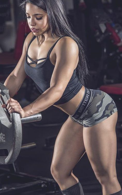 176 best AWESOME WORKOUT PICTURES images on Pinterest ...