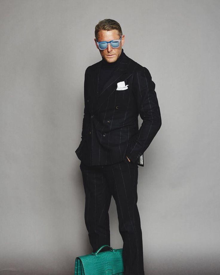 #LapoElkann Lapo Elkann: IOur new collaboration with my Great Friend and Designer Jeremy Scott . @itsjeremyscott @italiaindependentofficial @pabloolea