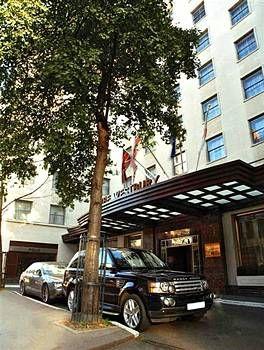 Site de voyage pas cher comparateur de Vol, Hotel, Billet  avion pas cher le plus pratique du marché. Réservez vos prochaines vacances aujourd hui. http://www.trouvevoyage.com