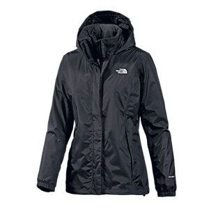 The North Face Outdoorjacke 99,95€