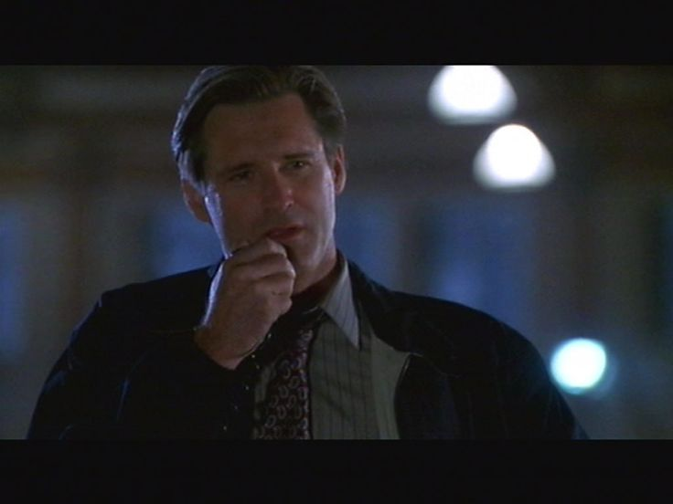 'We will not go quietly into the night! We will not vanish without a fight! ....     Today we celebrate our independence day!""