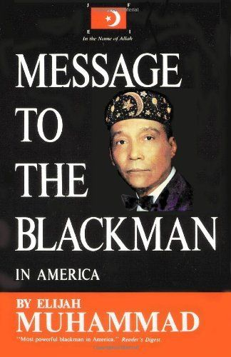 Message To The Blackman In America by Elijah Muhammad, http://www.amazon.com/dp/1884855709/ref=cm_sw_r_pi_dp_mxg4qb1AA3ETY