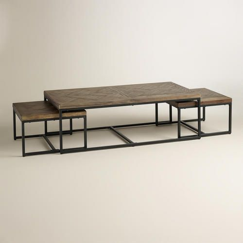 234 best expandable tables images on pinterest | coffee tables