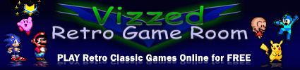 Vizzed, the best gaming site ever!