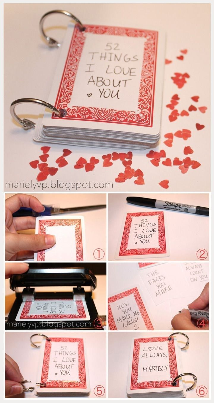 Scrapbooking Ideas For Bestfriends Gift Birthday Card For My