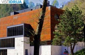 Hotel Jožef prejel okoljski certifikat EU Ecolabel :: Visit Idrija