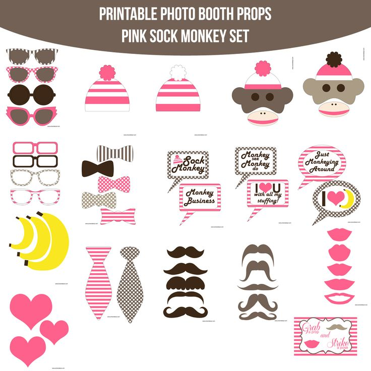 101 best Photo images on Pinterest | Photo booths, New years eve and ...