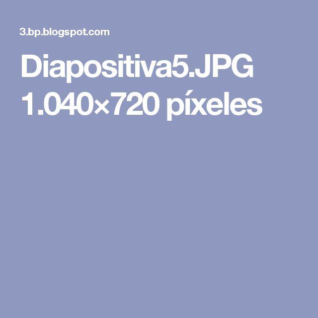 Diapositiva5.JPG 1.040×720 píxeles