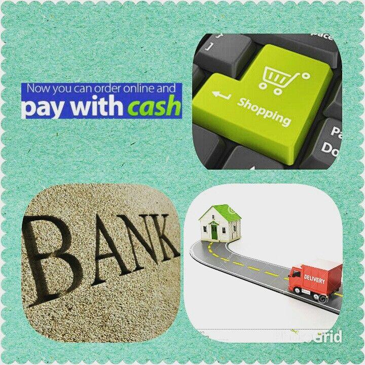 Easy way to order... With Tres.NLB  Order online -> pay in the bank -> wait for the merchandise at home . ...Ampoule and dropper  in stock now. Facil forma de ordenar ... Con Tres.NLB Ordenar en linea -> paga en el banco -> Espera por la mercancia en tu casa. Ampolla y Gotero estan disponibles  #placeyourorders #online #safetyfirst #firsttocomefirsttoserve #instock  #instasales #lastpartis  #enjoyit  #Rogline #yourhair #behealthy #bebeautiful