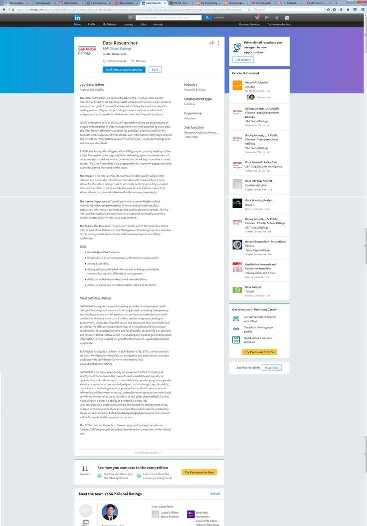 Https Www Linkedin Com Graphic Designer Salary