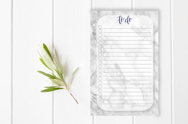 Notes Marble Girl Boss Get it Mom Stationary / Hand Lettered Notepad / Custom Notepad / To Do List / Checklist / Stationery / Small Business by thelemontreehouse on Etsy https://www.etsy.com/listing/518780484/notes-marble-girl-boss-get-it-mom