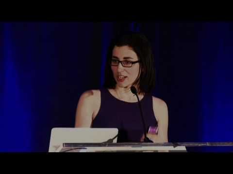 Taking Responsibility for Your Happiness: Insights from Contemporary Psychology (AynRandCon 2016) In this talk, delivered at Ayn Rand Student Conference 2016, Gena Gorlin discusses how psychological strategies from contemporary psychology can be of ...