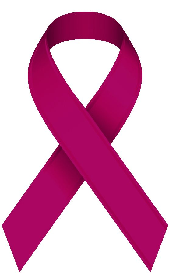 Best 25 Bone Cancer Ribbon Ideas On Pinterest Ribbon