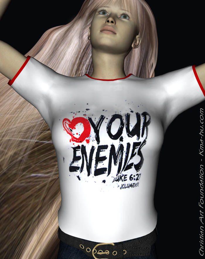 Christian-T-Shirt-design-Lorian_16.jpg (700×885)
