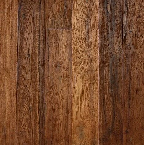 17 Best Images About Wooden Floors On Pinterest Pine