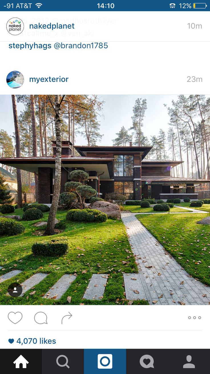 124 best beautiful homes images on Pinterest | Beautiful homes ...