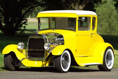 Google Image Result for http://www.wilwood.com/Images/Application%2520Sections/Street%2520Rod/1928_Ford_Model_A.jpg