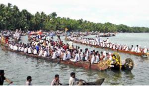 Kallada Boat Race   Kallada Jalamela   Kallada Vallam kali   Kallada Jalolsavam