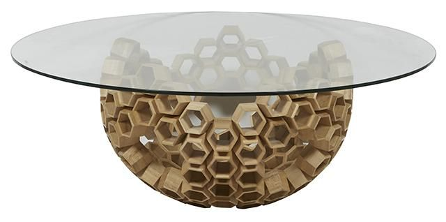 Vito Selma Constella Coffee Table #master #design #art #amazing www.globewest.com.au