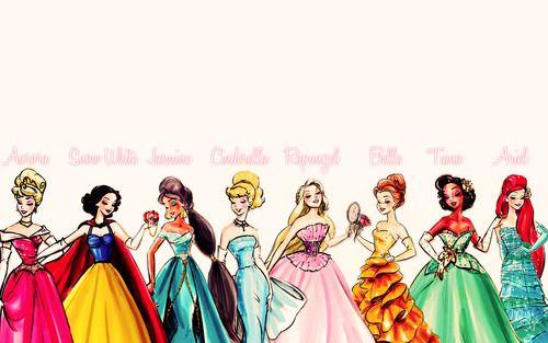 disney princess tumblr wallpaper desktop background