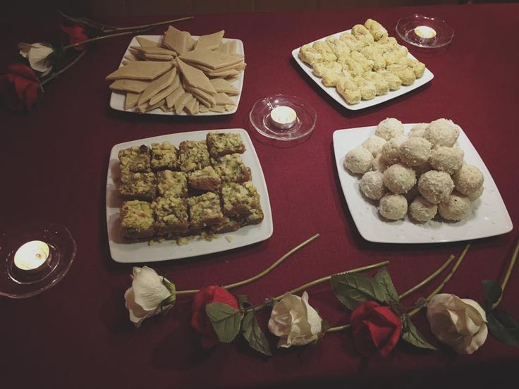 Special #sweets only at Mr India :) http://www.mrindia.pl/