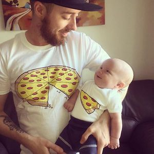 Creative-t-shirt-pairs