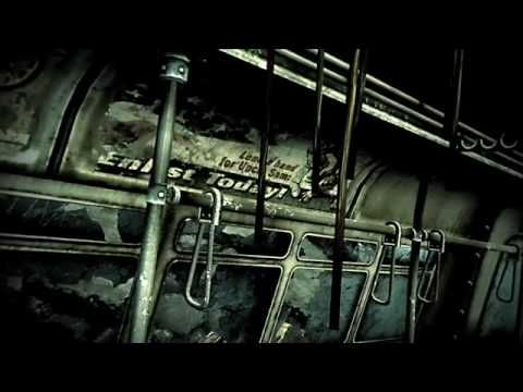 Fallout 3 Intro cinematic : Mythic ! One of the greatest videogame intro cinematic ever made :)