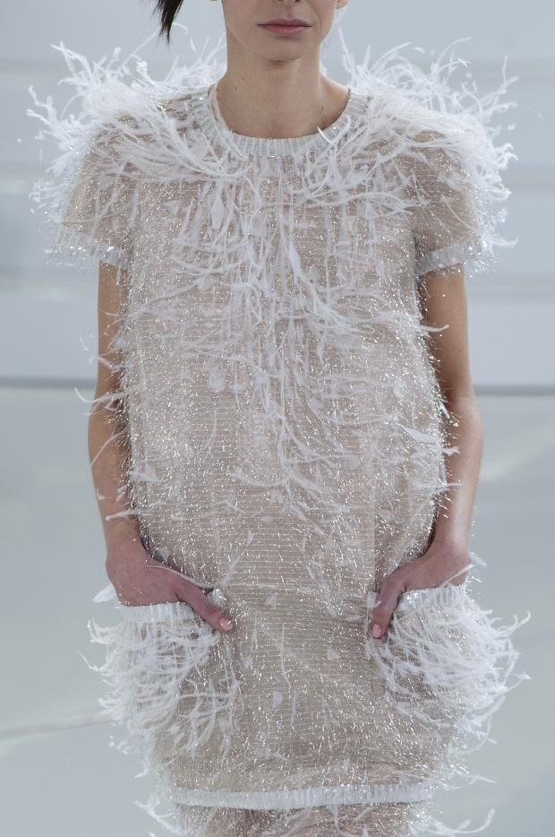 17 best ideas about haute couture trends on pinterest for Haute couture pronounce