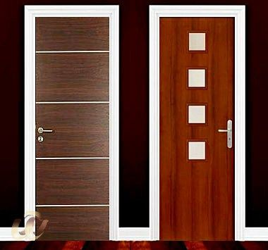 17 Best Ideas About Flush Doors On Pinterest Door Jamb