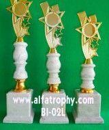 Deskripsi Produk Trophy Murah, Jual Piala Trophy Plastik Trophy Murah, Jual Piala Trophy Plastik Trophy-trophy kejuaraan, trophy piala untuk lomba, piala untuk kejuaraan umum, piala untuk lomba anak-anak, piala untuk lomba fashion,