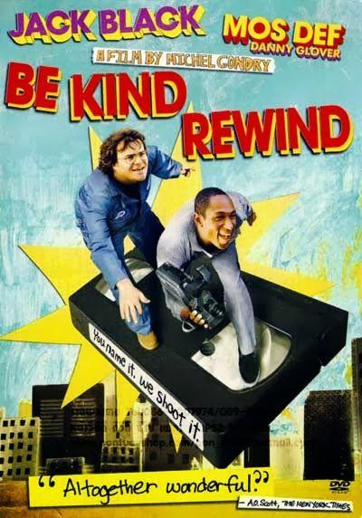 ดูหนังออนไลน์ Be Kind Rewind  ใครจะว่า หนังข้าเนี๊ยะแหละ เจ๋ง  คลิก >> http://www.seo-movies.net/2014/02/kind-rewind-%e0%b9%83%e0%b8%84%e0%b8%a3%e0%b8%88%e0%b8%b0%e0%b8%a7%e0%b9%88%e0%b8%b2-%e0%b8%ab%e0%b8%99%e0%b8%b1%e0%b8%87%e0%b8%82%e0%b9%89%e0%b8%b2%e0%b9%80%e0%b8%99%e0%b8%b5%e0%b9%8a%e0%b8%a2.html