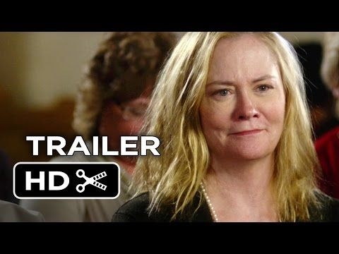 Do You Believe? Official Trailer 1 (2015) - Drama Movie HD - YouTube: playing in theaters March 20th!