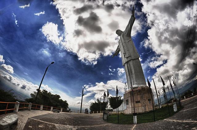 Cali, Colombia #ViventuraPinYourWaytoSouthAmerica #pintowin