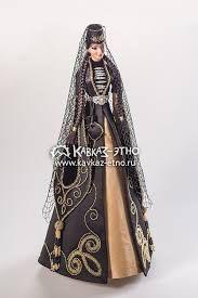 Картинки по запросу национальные свадебные платья кавказа