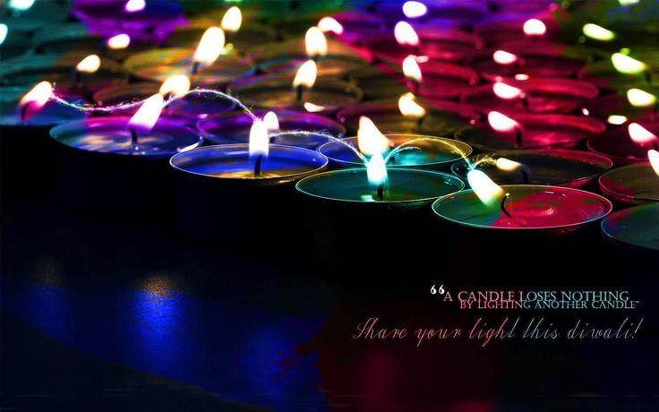 Happy Diwali Marathi SMS 2016 | Happy Diwali 2016 Images | Wishes ...
