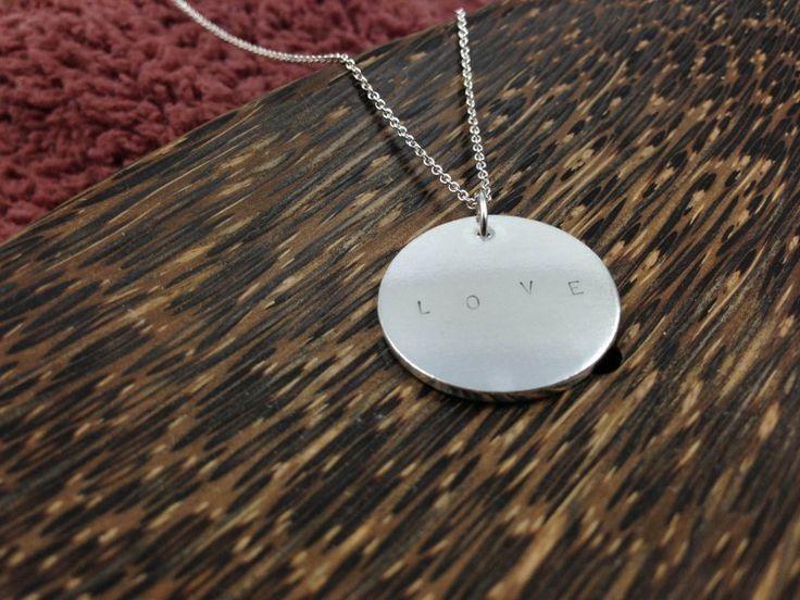 925 Sliver Customization Necklace $1980