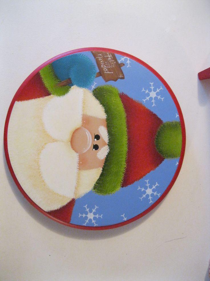 Tabla de quesos Noel.