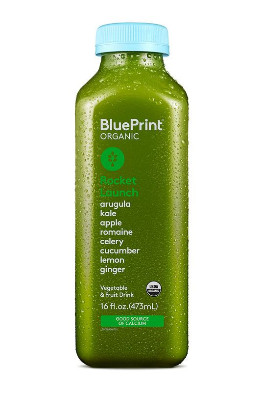 12 best Cleanse Menu images on Pinterest Juices, Juicing and - fresh blueprint cleanse questions