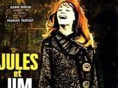 """ABCine proyecta la película francesa """"Jules et Jim"""""""