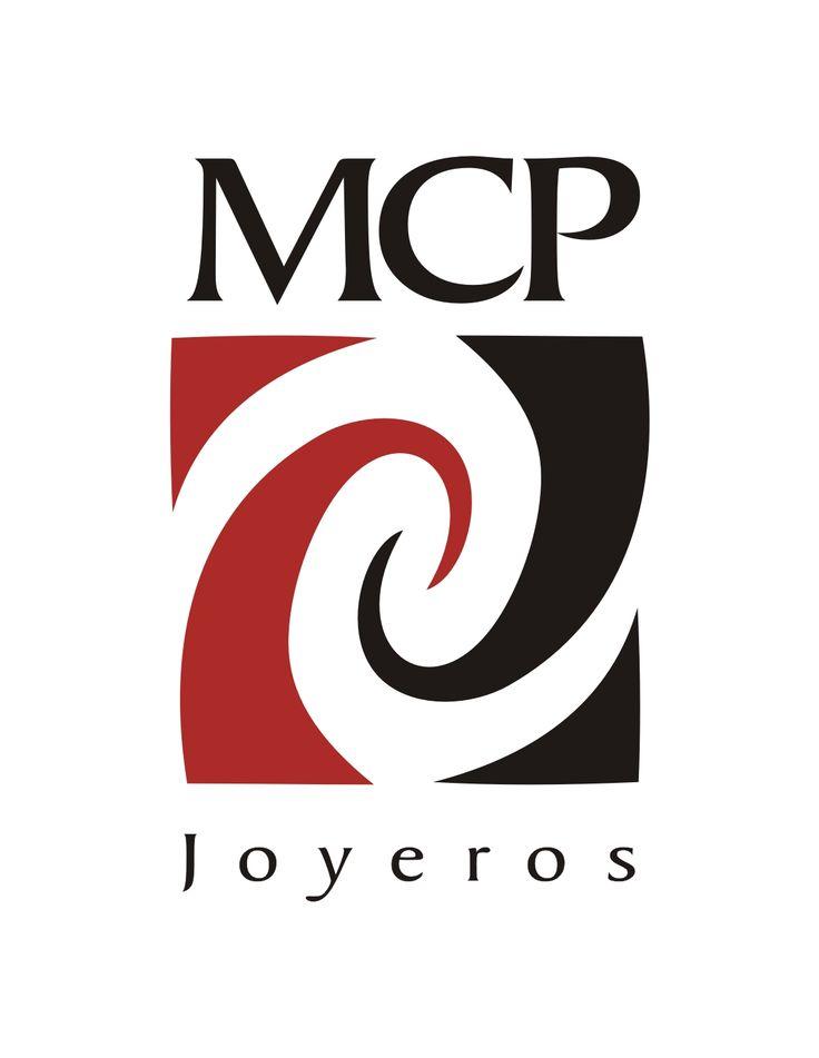 MCP Joyeros en Chiclayo, Lambayeque
