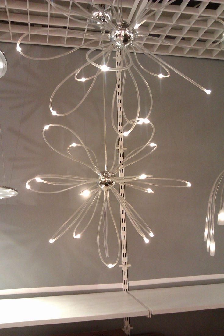 20 Master Bedrooms Ceiling Lighting Ideas in 2020 | Ikea ...