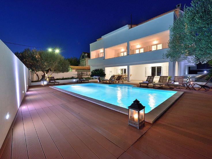 ... Pool Schlafzimmer auf Pinterest Schwimmbäder, Schlafzimmer und