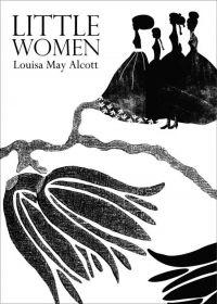Kisasszonyok (1949)